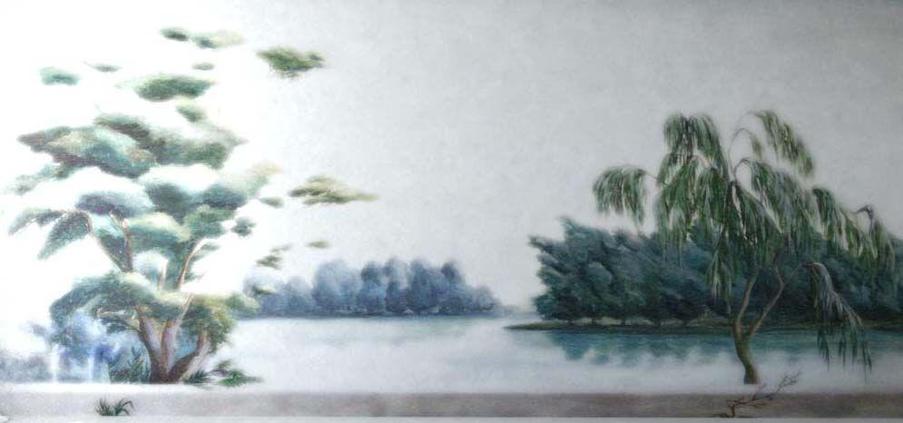 Papel pintado más claro y con efecto desgastado a partir del original.jpg