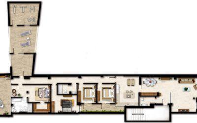 Quiero reformar mi casa, ¿qué pasos debo dar?