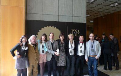 Premio Nacional de INNOVA Artesanía