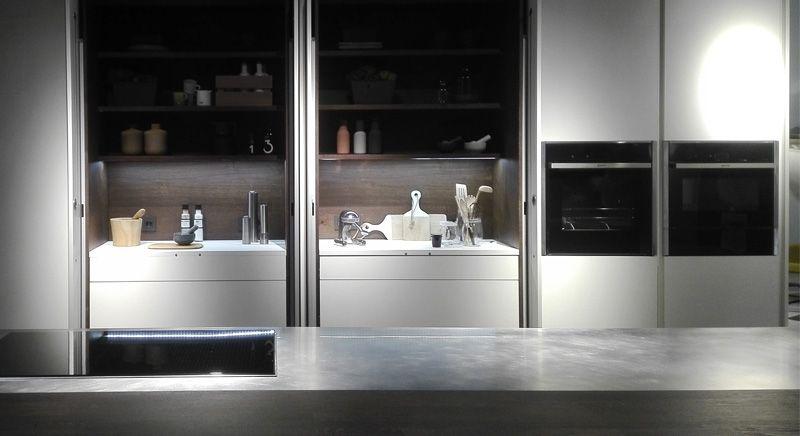 cocina29