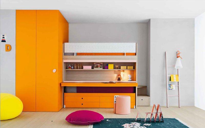 dormitorios10