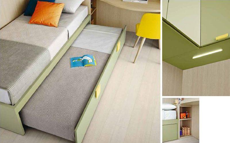 dormitorios12