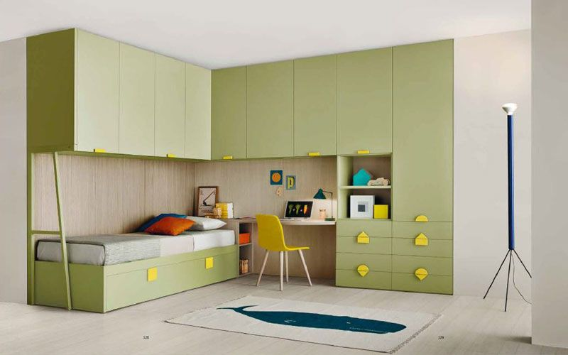 dormitorios13