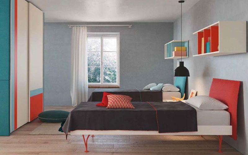dormitorios15