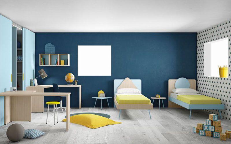 dormitorios19