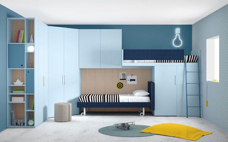 dormitorios20