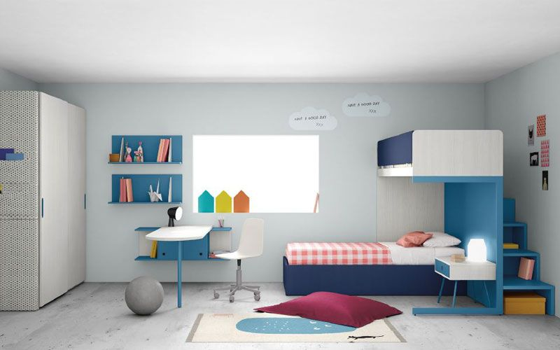 dormitorios21