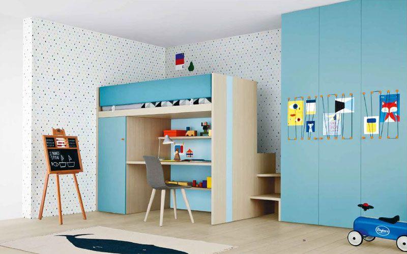 dormitorios24