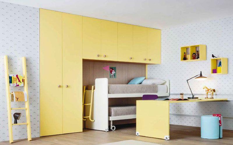 dormitorios26