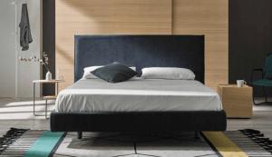 Dormitorios Úbeda Jaén Mobenia